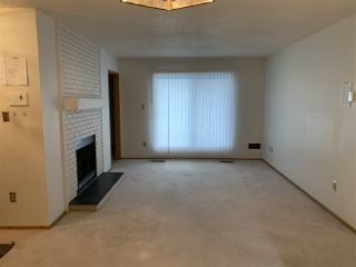 Photo 4: 107 42 ALPINE Place: St. Albert Condo for sale : MLS®# E4236054
