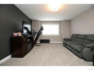 Photo 30: 5124 AVIATOR Crescent in Regina: Harbour Landing Single Family Dwelling for sale (Regina Area 05)  : MLS®# 614154