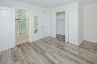 Photo 14: 4 7373 TURNILL Street in Richmond: McLennan North Townhouse for sale : MLS®# R2296302