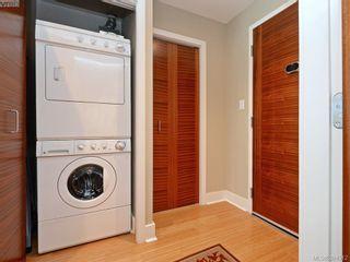 Photo 16: 601 828 Rupert Terr in VICTORIA: Vi Downtown Condo for sale (Victoria)  : MLS®# 772885