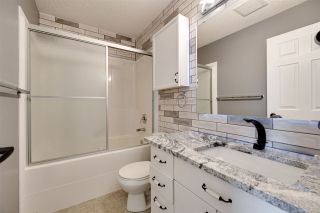 Photo 25: 2310 33A Avenue in Edmonton: Zone 30 House for sale : MLS®# E4238867