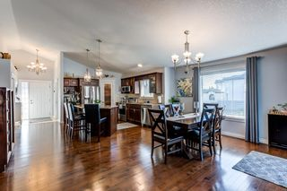 Photo 18: 17904 109 Street in Edmonton: Zone 27 House for sale : MLS®# E4262619
