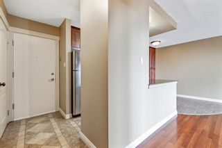 Photo 8: 405 515 57 Avenue SW in Calgary: Windsor Park Apartment for sale : MLS®# A1141882