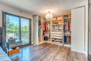 Photo 24: 3359 OAKWOOD Drive SW in Calgary: Oakridge Detached for sale : MLS®# A1145884