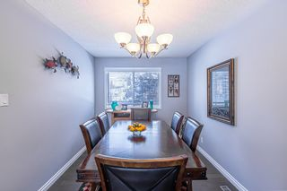 Photo 10: 5 SCARBORO Place: St. Albert House for sale : MLS®# E4234267