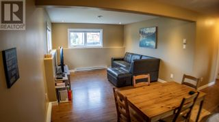 Photo 40: 129 Rowsell Boulevard in Gander: House for sale : MLS®# 1234135