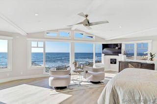 Photo 2: LA JOLLA House for sale : 4 bedrooms : 274 Coast Blvd