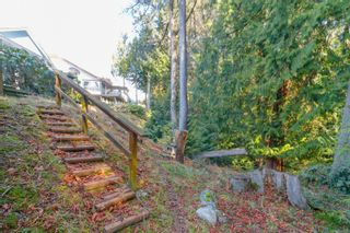 Photo 33: 3555 S Arbutus Dr in : ML Cobble Hill House for sale (Malahat & Area)  : MLS®# 870800