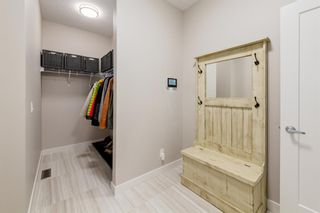 Photo 10: 46 Cranbrook Rise SE in Calgary: Cranston Detached for sale : MLS®# A1113312