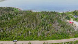 Photo 3: 618 Black Point Road in Ingomar: 407-Shelburne County Vacant Land for sale (South Shore)  : MLS®# 202114453