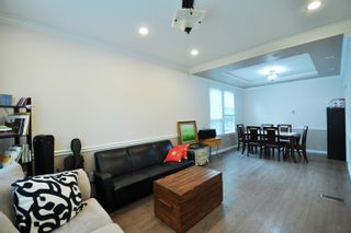 Photo 14: 452 ROUSSEAU Street in New Westminster: Sapperton House for sale : MLS®# R2617289