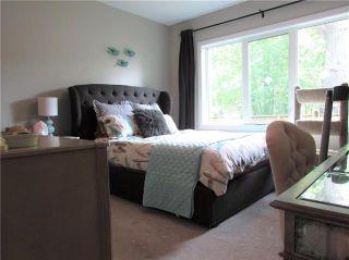 Photo 14: 6 239 Eveline Street in Selkirk: R14 Condominium for sale : MLS®# 1926527