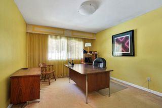 Photo 12: 5 SENNOK Crescent in Vancouver: University VW House for sale (Vancouver West)  : MLS®# R2620866