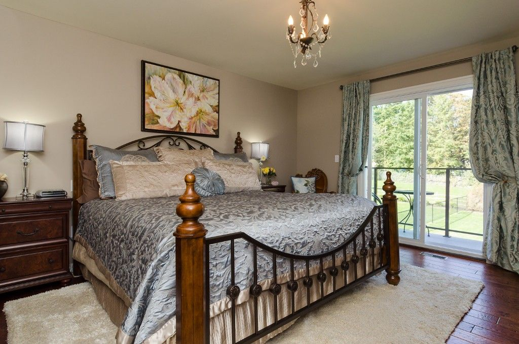 """Photo 26: Photos: 18295 21A Avenue in Surrey: Hazelmere House for sale in """"REDWOOD PARK-HAZELMERE"""" (South Surrey White Rock)  : MLS®# R2006941"""