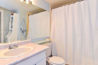 """Photo 16: 206 1740 SOUTHMERE Crescent in Surrey: Sunnyside Park Surrey Condo for sale in """"Spinnaker"""" (South Surrey White Rock)  : MLS®# R2072461"""