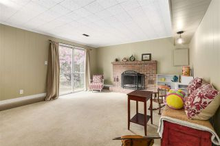 """Photo 10: 8731 ROSEHILL Drive in Richmond: South Arm House for sale in """"Montrose Estates"""" : MLS®# R2159065"""