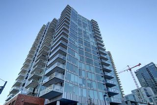 Photo 47: 308 519 Riverfront Avenue SE in Calgary: Downtown East Village Apartment for sale : MLS®# A1038277