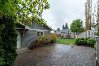 Photo 43: 8951 147 Street in Edmonton: Zone 10 House for sale : MLS®# E4245484