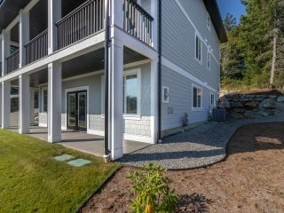 Photo 36: 2551 Stubbs Rd in : ML Mill Bay House for sale (Malahat & Area)  : MLS®# 822141