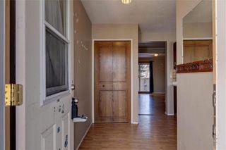 Photo 2: 175 20 FALBURY Crescent NE in Calgary: Falconridge House for sale : MLS®# C4178627