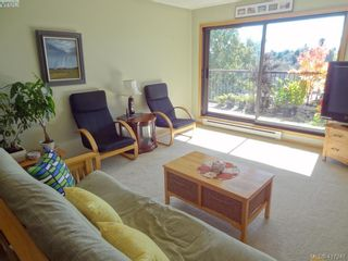 Photo 3: 603 4030 Quadra St in VICTORIA: SE High Quadra Condo for sale (Saanich East)  : MLS®# 827752
