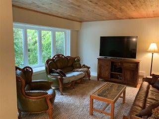 Photo 2: 45572 HERRON Avenue in Chilliwack: Chilliwack N Yale-Well House for sale : MLS®# R2411384