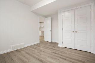 Photo 33: 5720 Cautley Crescent in Edmonton: Zone 55 House for sale : MLS®# E4262285