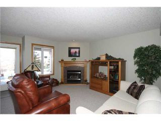 Photo 15: 10 GLENEAGLES Green: Cochrane Residential Detached Single Family for sale : MLS®# C3619272