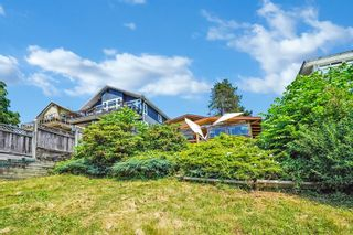 Photo 23: 1026 IOCO Road in Port Moody: Barber Street House for sale : MLS®# R2599599