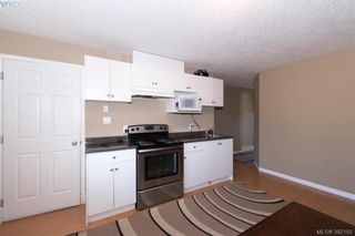 Photo 14: 459 Avery Crt in VICTORIA: La Thetis Heights House for sale (Langford)  : MLS®# 788269