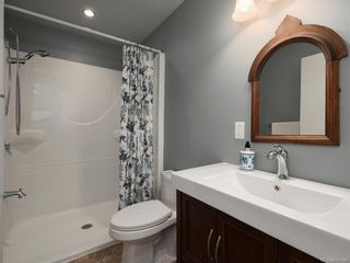 Photo 28: 17 Eaton Ave in : VR Hospital House for sale (View Royal)  : MLS®# 874484
