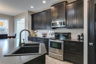 Photo 11: 31 BRIGHTONCREST Common SE in Calgary: New Brighton Detached for sale : MLS®# A1102901