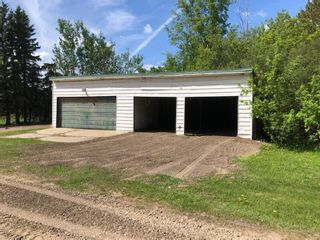 Photo 32: 454064 RGE RD 275: Rural Wetaskiwin County House for sale : MLS®# E4246862