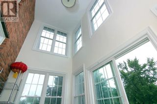 Photo 20: 720 LINCOLN Avenue in Niagara-on-the-Lake: House for sale : MLS®# 40142205