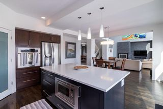 Photo 11: 62 Red Lily Road in Winnipeg: Sage Creek Residential for sale (2K)  : MLS®# 202104388