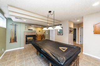 Photo 22: 4 Kendall Crescent: St. Albert House for sale : MLS®# E4236209