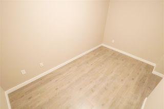Photo 5: 213 10088 148 Street in Surrey: Guildford Condo for sale (North Surrey)  : MLS®# R2523826