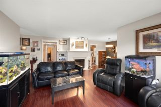 Photo 5: 2326 WAKEFIELD Drive: House for sale in Langley: MLS®# R2527990