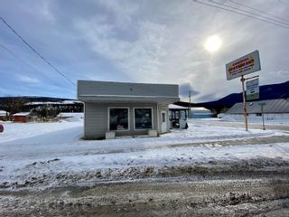 Photo 5: 1315 CARIBOO 97 HIGHWAY in No City Value: BCNREB Out of Area Business with Property for sale : MLS®# C8035718