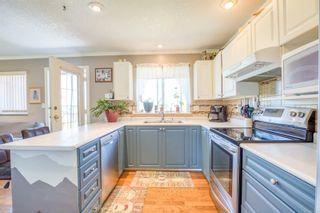 Photo 16: 10931 Lytton Rd in : Du Saltair House for sale (Duncan)  : MLS®# 876717