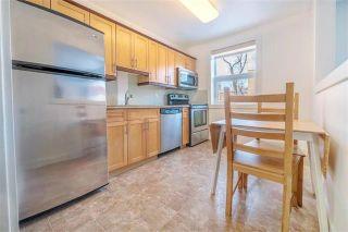 Photo 3: 1 550 Corydon Avenue in Winnipeg: Crescentwood Condominium for sale (1B)  : MLS®# 1904426