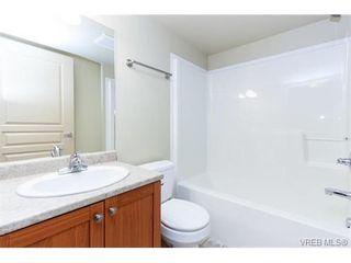 Photo 13: 114 655 Goldstream Ave in VICTORIA: La Fairway Condo for sale (Langford)  : MLS®# 751295