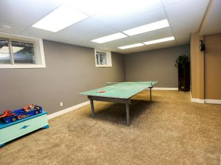 Photo 39: 4697 SPRUCE Crescent: Barriere House for sale (North East)  : MLS®# 164546