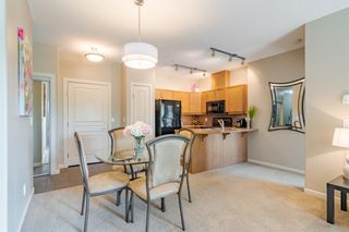 Photo 6: 135 52 CRANFIELD Link SE in Calgary: Cranston Apartment for sale : MLS®# A1032660