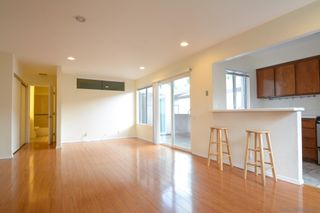 Photo 4: MISSION VALLEY Condo for sale : 1 bedrooms : 1357 Caminito Gabaldon #H in San Diego