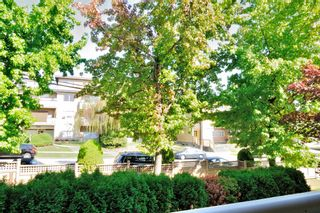 """Photo 14: 204 1009 HOWAY Street in New Westminster: Uptown NW Condo for sale in """"HUNTINGTON WEST"""" : MLS®# R2113265"""