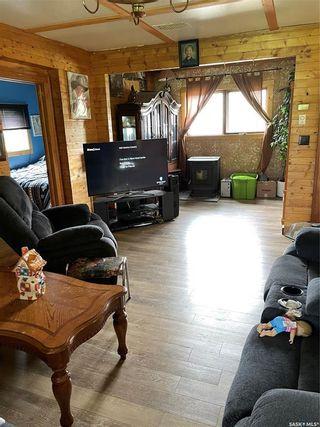Photo 8: Hue Farm in Hudson Bay: Farm for sale (Hudson Bay Rm No. 394)  : MLS®# SK858818