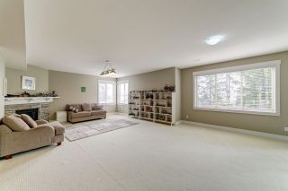 """Photo 34: 2 KINGSWOOD Court in Port Moody: Heritage Woods PM House for sale in """"The Estates by Parklane Homes"""" : MLS®# R2499314"""
