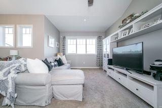 Photo 12: 2325 73 Street Street SW in Edmonton: House for sale : MLS®# E4258684