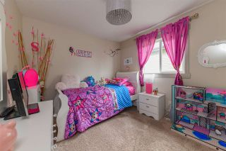 Photo 30: 12248 170 Avenue in Edmonton: Zone 27 House for sale : MLS®# E4246054